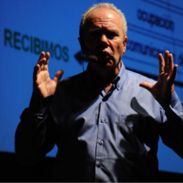 Quirós Consultores - especialistas en Pymes - LAS PYMES SIEMPRE SE LAS ARREGLAN