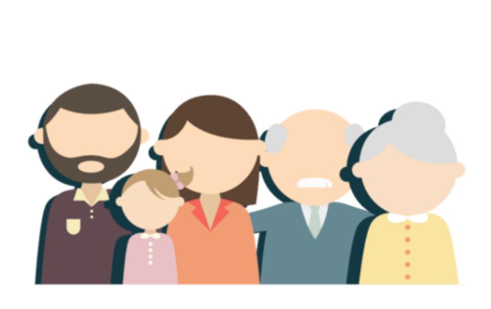 Quirós Consultores - especialistas en Pymes - EL 85_ DE LAS GRANDES EMPRESAS SON FAMILIARES