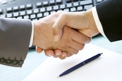 Quirós consultores - Especialistas en Pymes -
