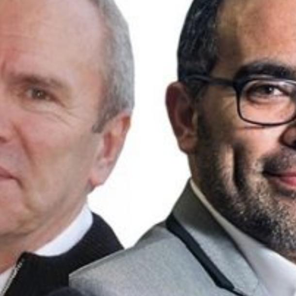 Quirós Consultores - especialistas en Pymes - José María y Martín Quirós_ Claves en las empresas familiares