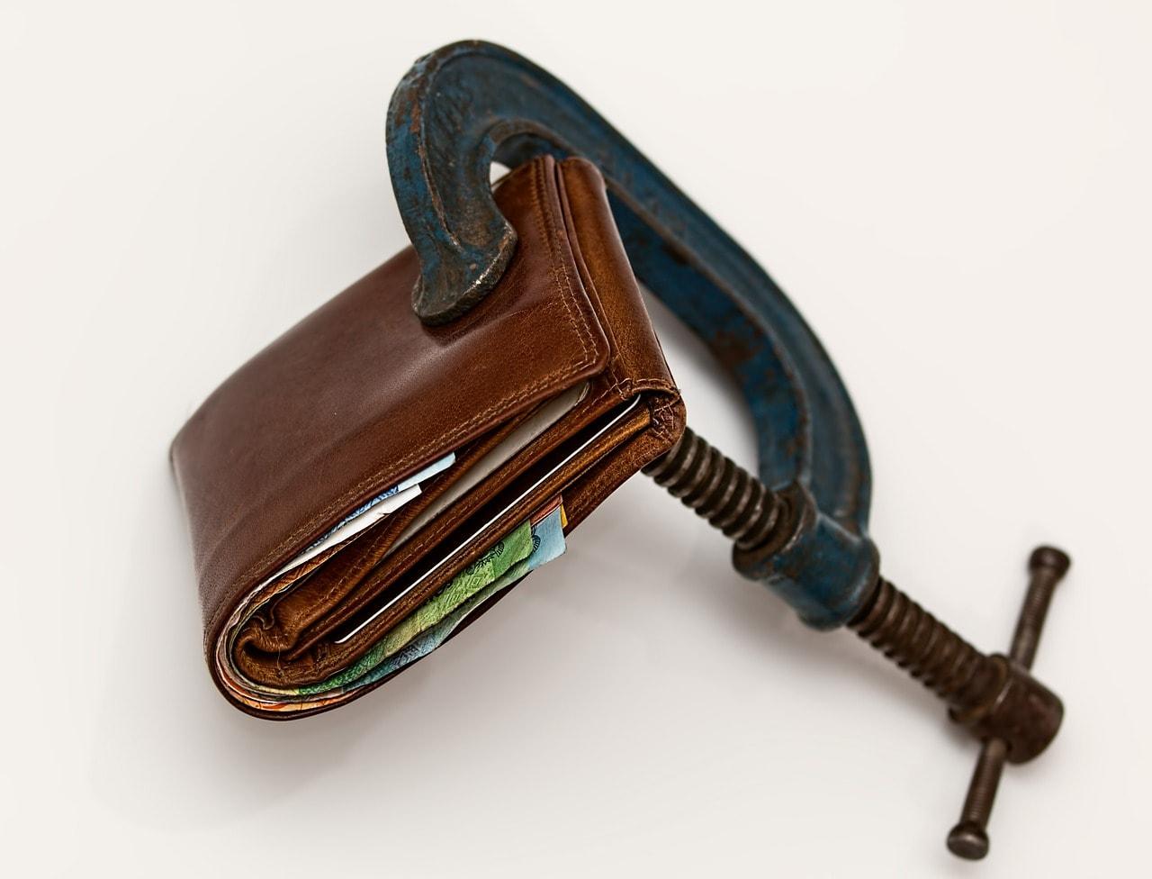 Con estas 4 medidas tu empresa puede enfrentar la recesión