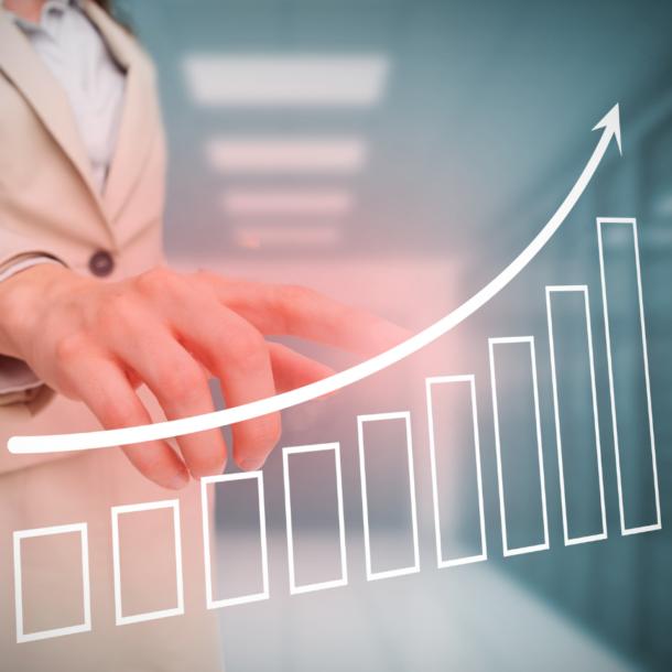 Quirós Consultores - especialistas en Pymes - 3 Consejos para recuperar el dominio y la rentabilidad de tu pyme
