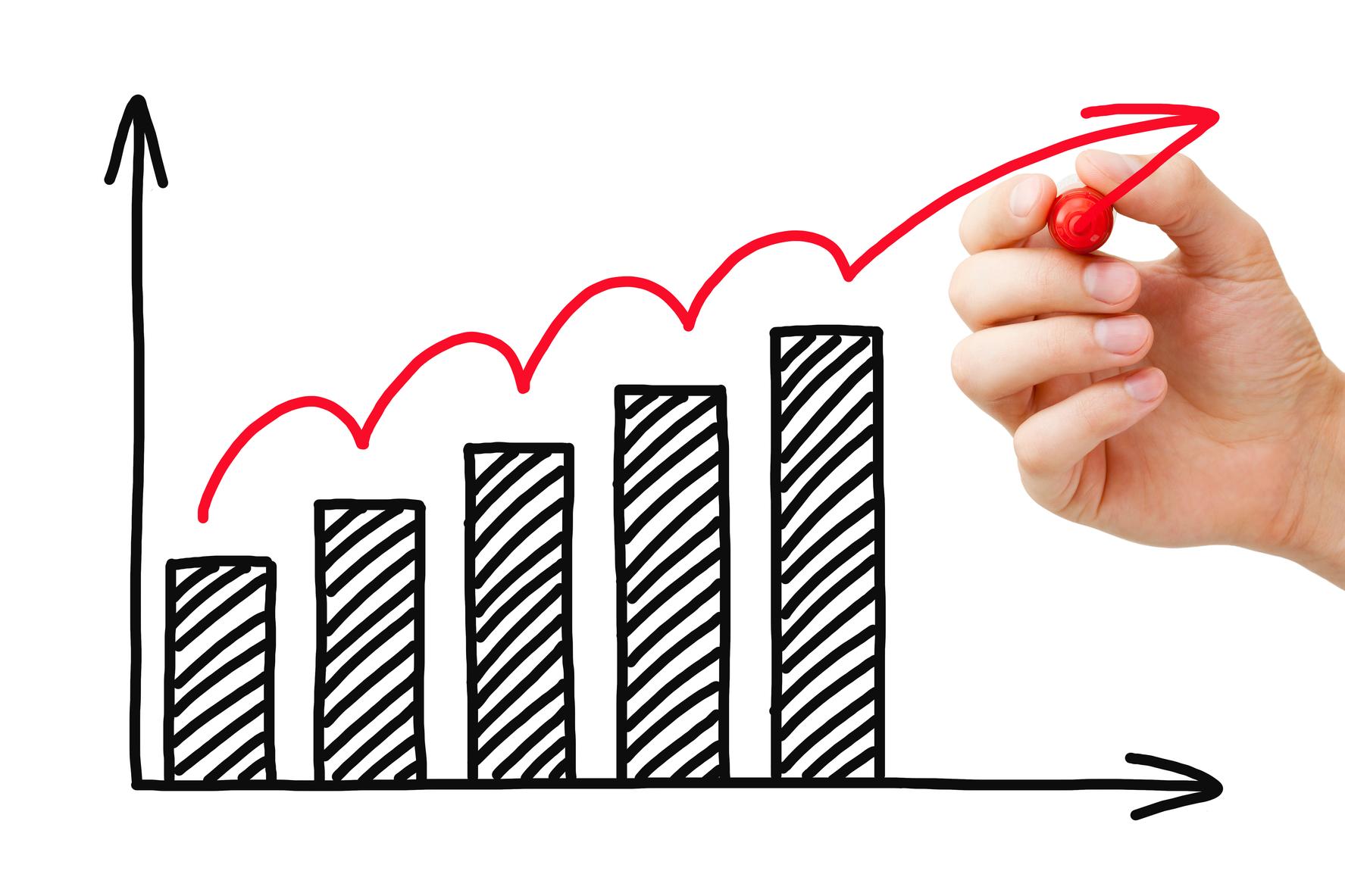 4 Consejos para recuperar el dominio y la rentabilidad de tu pyme