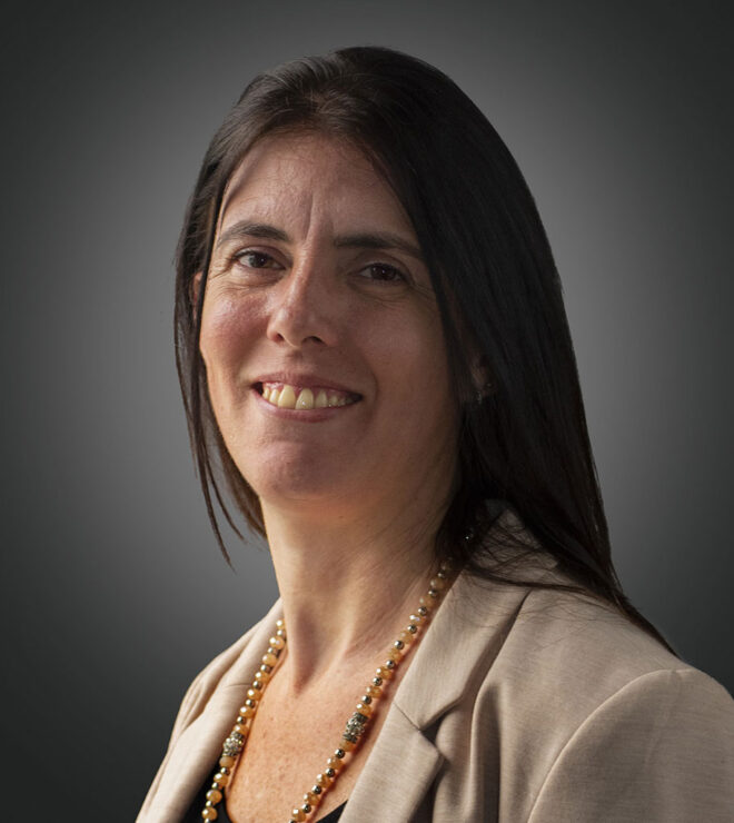 Quirós Consultores - especialistas en Pymes - Cora-Cappa