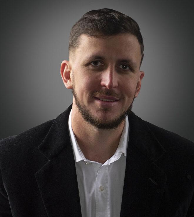 Quirós Consultores - especialistas en Pymes - Ezequiel-Jarovlavsky