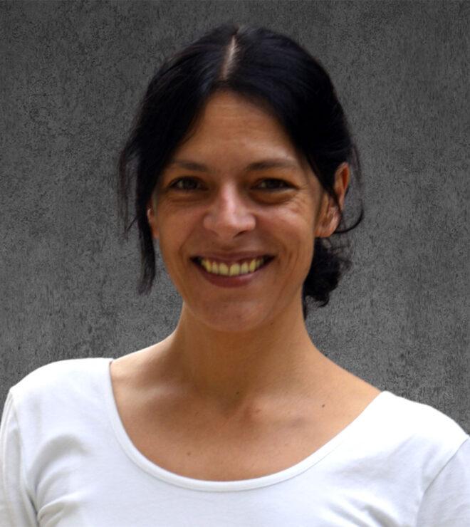 Quirós Consultores - especialistas en Pymes - Fabiana-Vazquez