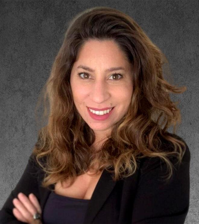 Quirós Consultores - especialistas en Pymes - Luz-Martinez