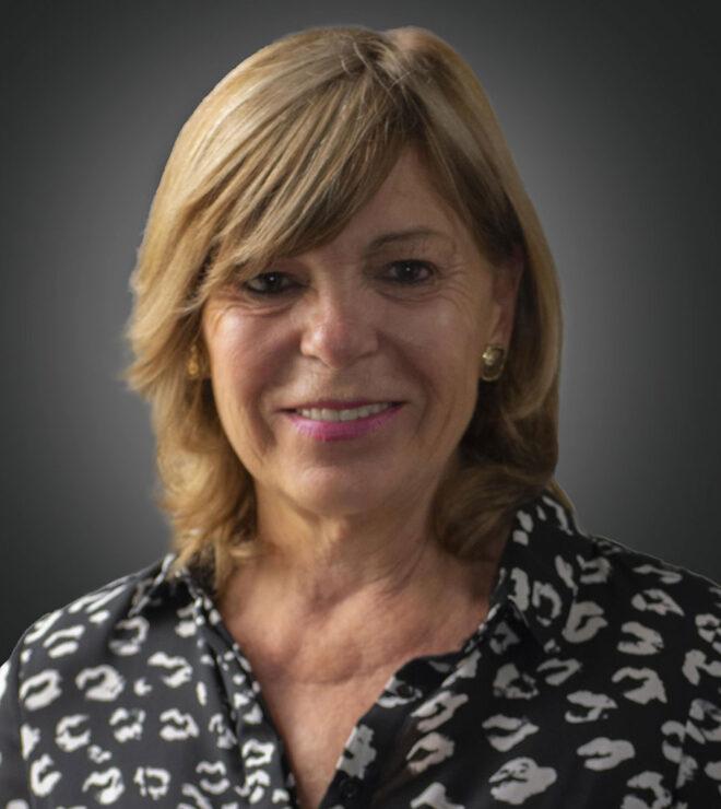 Quirós Consultores - especialistas en Pymes - Monica-Roman