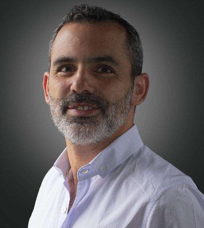 Quirós Consultores - especialistas en Pymes - Ramiro-Quiros