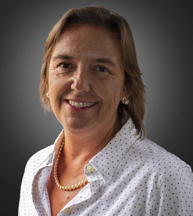 Quirós Consultores - especialistas en Pymes - Rita-Castello
