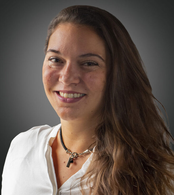 Quirós Consultores - especialistas en Pymes - Silvina-Semoni
