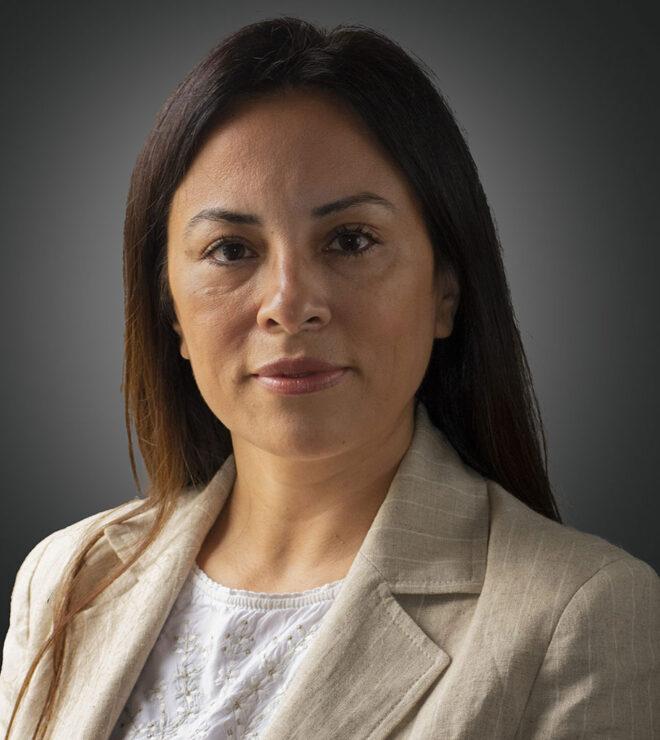 Quirós Consultores - especialistas en Pymes - Susana-Agüero