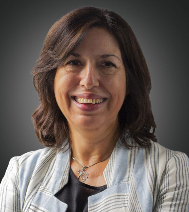 Quirós Consultores - especialistas en Pymes - Victoria-Mansilla