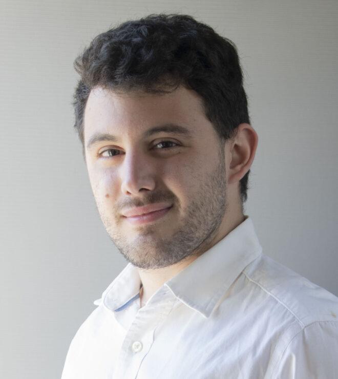 Quirós Consultores - especialistas en Pymes - Agustin-Quiros