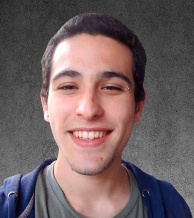 Quirós Consultores - especialistas en Pymes - Juan Quirós