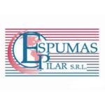 Quirós Consultores - especialistas en Pymes - espumas-pilar-logo