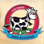 Quirós Consultores - especialistas en Pymes - lacteoas-don-eugenio-logo