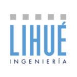Quirós Consultores - especialistas en Pymes - lihue - logo